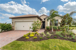 Photo of 164 Ventosa Place, NORTH VENICE, FL 34275 (MLS # N6101514)