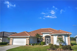 Photo of 461 Fairway Isles Drive, VENICE, FL 34285 (MLS # N6101525)