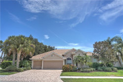 Photo of 832 Placid Lake Drive, OSPREY, FL 34229 (MLS # N6101530)