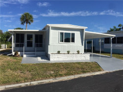 Photo of 321 Roma Road, VENICE, FL 34285 (MLS # N6101547)