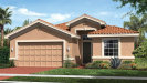 Photo of 155 Ventosa Place, NORTH VENICE, FL 34275 (MLS # N6101741)