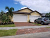 Photo of 12088 Firewheel, VENICE, FL 34293 (MLS # N6101794)