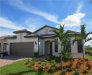 Photo of 13531 Esposito Street, VENICE, FL 34293 (MLS # N6101882)