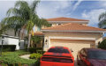 Photo of 12404 Sagewood Drive, VENICE, FL 34293 (MLS # N6102054)
