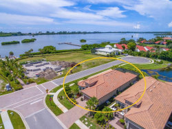 Photo of 3900 Waypoint Avenue, OSPREY, FL 34229 (MLS # N6102083)