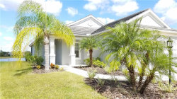 Photo of 11430 Fort Lauderdale Place, VENICE, FL 34293 (MLS # N6102379)