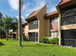 Photo of 503 Albee Farm Road, Unit B-6, VENICE, FL 34285 (MLS # N6102403)