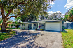 Photo of 2374 Datura Street, SARASOTA, FL 34239 (MLS # N6102515)