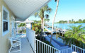 Photo of 999 Inlet Circle, Unit E 204, VENICE, FL 34285 (MLS # N6102766)