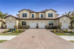 Photo of 122 Porta Vecchio Bend, Unit 202, NORTH VENICE, FL 34275 (MLS # N6102913)