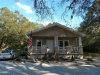 Photo of 226 S Clermont Road, VENICE, FL 34292 (MLS # N6103194)