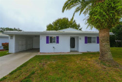 Photo of 528 Circlewood Drive, Unit P2-3, VENICE, FL 34293 (MLS # N6103248)