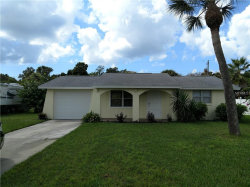 Photo of 2734 Gentian Road, VENICE, FL 34293 (MLS # N6103251)