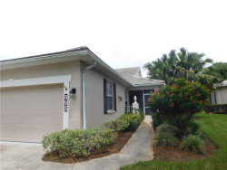 Photo of 895 Chalmers Drive, Unit 1, VENICE, FL 34293 (MLS # N6103260)