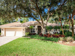 Photo of 448 Fieldstone Drive, VENICE, FL 34292 (MLS # N6103389)