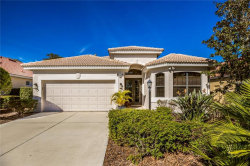 Photo of 1347 Thornapple Drive, OSPREY, FL 34229 (MLS # N6103417)