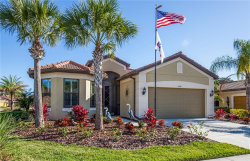 Photo of 2442 Arugula Drive, NORTH PORT, FL 34289 (MLS # N6103440)
