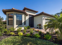 Photo of 20366 Pezzana Drive, VENICE, FL 34292 (MLS # N6103453)