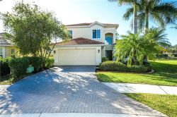 Photo of 2211 Chenille Court, VENICE, FL 34292 (MLS # N6103464)