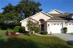 Photo of 878 Bayport Circle, VENICE, FL 34292 (MLS # N6103516)