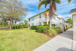 Photo of 1203 Auburn Lakes Circle, VENICE, FL 34292 (MLS # N6103640)
