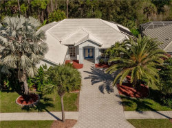Photo of 704 Sawgrass Bridge Rd, VENICE, FL 34292 (MLS # N6103651)
