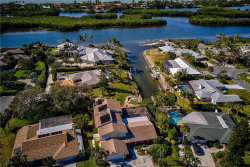Photo of 459 S Shore Drive, OSPREY, FL 34229 (MLS # N6103662)