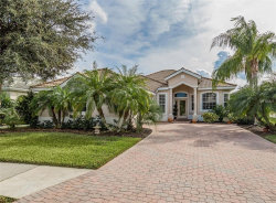 Photo of 11894 Granite Woods Loop, VENICE, FL 34292 (MLS # N6103710)