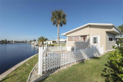 Photo of 528 Ideal Place, NORTH PORT, FL 34287 (MLS # N6103734)