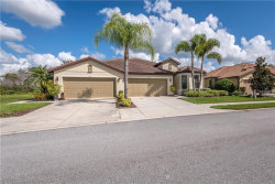 Photo of 2769 Arugula Drive, NORTH PORT, FL 34289 (MLS # N6104269)