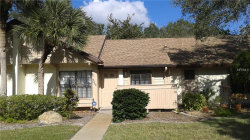 Photo of 5966 Panorama Lane, NORTH PORT, FL 34287 (MLS # N6104351)