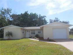 Photo of 5416 Laurelwood Place, SARASOTA, FL 34232 (MLS # N6104357)