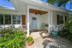 Photo of 1845 Tulip Drive, SARASOTA, FL 34239 (MLS # N6104434)
