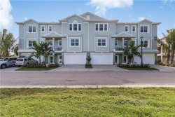 Photo of 10301 Coral Landings Court, Unit 106, PLACIDA, FL 33946 (MLS # N6104755)