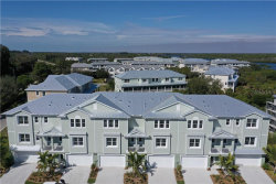 Photo of 10420 Coral Landings Court, Unit 113, PLACIDA, FL 33946 (MLS # N6104757)