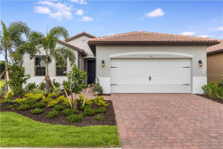 Photo of 163 Ventosa Place, NORTH VENICE, FL 34275 (MLS # N6105396)
