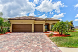 Photo of 20284 Reale Circle, VENICE, FL 34293 (MLS # N6105718)