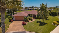 Photo of 1113 Buttonwood Court, VENICE, FL 34293 (MLS # N6105725)