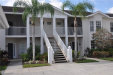 Photo of 901 Addington Court, Unit 203, VENICE, FL 34293 (MLS # N6106263)