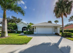 Photo of 533 Pennyroyal Place, VENICE, FL 34293 (MLS # N6106726)