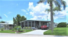 Photo of 76 Lakeview Drive, NORTH PORT, FL 34287 (MLS # N6107378)