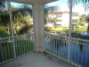 Photo of 800 San Lino Circle, Unit 821, VENICE, FL 34292 (MLS # N6107989)