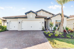 Photo of 168 Ventosa Place, NORTH VENICE, FL 34275 (MLS # N6108014)