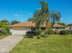 Photo of 420 S Shore Drive, OSPREY, FL 34229 (MLS # N6108674)