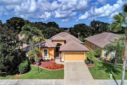 Photo of 141 Valencia Lakes Drive, VENICE, FL 34292 (MLS # N6108807)
