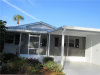 Photo of 403 Ketch Way, Unit 403, NOKOMIS, FL 34275 (MLS # N6109228)
