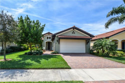 Photo of 23421 Copperleaf Drive, VENICE, FL 34293 (MLS # N6109323)