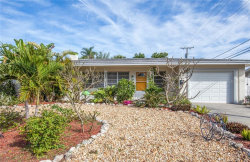 Photo of 109 Field Avenue W, VENICE, FL 34285 (MLS # N6109332)