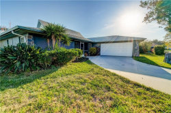 Photo of 3231 Meadow Run Drive, VENICE, FL 34293 (MLS # N6109341)