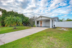 Photo of 511 Altair Road, VENICE, FL 34293 (MLS # N6109343)